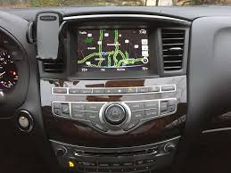 infiniti qx60 interior the 2017 infiniti qx60 is the all around family suv you u0027ve been