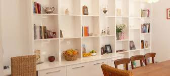 Custom Made Office Furniture by Custom Made Office Furniture Brisbane Cabinet Maker Brisbane