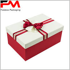 gift boxes with lids custom packaging boxes wholesale by china