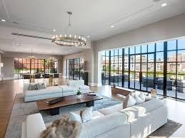 home design new york 293 lafayette street ph i new york new york united states luxury