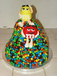 56 best birthday cakes images on pinterest desserts candies and