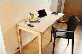 bannettes de bureau unique bannettes de bureau photos de bureau design 80360 bureau