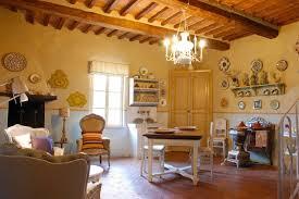 Carolina Dining Room Villa Carolina U2014 A Vacation Rental In Siena Tuscany Italy
