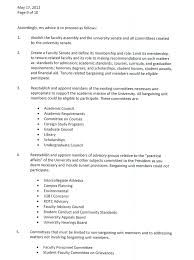 Tutor Job Description Resume by Randy Geller General Counsel U2013 Uo Matters