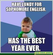 Memes About English Class - inspirational memes about english class 1000 images about school