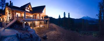 design archives pioneer log homes of bc