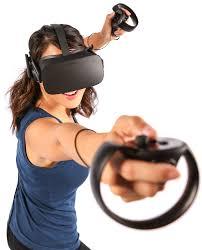 best buy oculus black friday deals oculus touch black oculus touch best buy