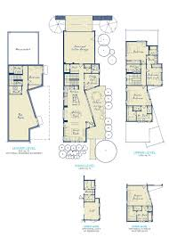 Midtown Residences Floor Plan by House Hunting In Denver Picking Our Layout And Lot At Midtown