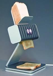 Bodum Toaster Canada Amazon Canada Brushed Chrome Lcd 4 Slice Toaster 29 99 Free