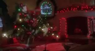 grinch christmas tree christmas tree gif find on giphy