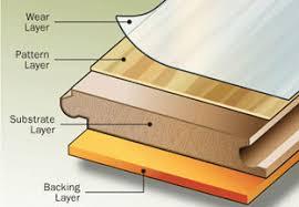 fusion floors faq flooring carpets laminates hardwood