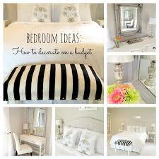 do it yourself home projects home decor marvellous do it yourself home decor diy decor ideas