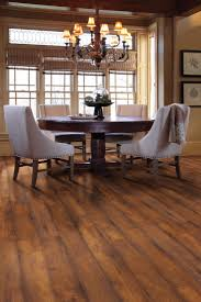 carpeted dining room flooring enchanting shaw laminate flooring for home interior