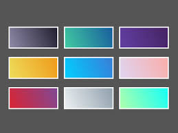 9 gradients for sketch sketch freebie download free resource for
