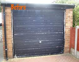 garage door covers garage door skins garage door covers