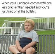Insanely Funny Memes - atr礬vete a salir de tu zona de confort estas a una decisi祿n de