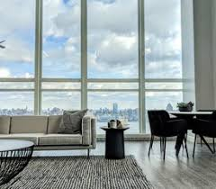 2 bedroom apartments jersey city 140 bay st a3 jersey city nj 07302 2 bedroom apartment for rent