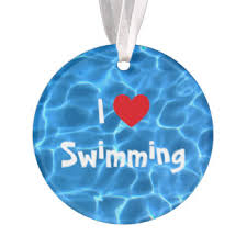 pool water gifts on zazzle