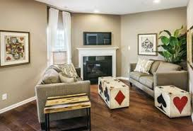 contemporary living room design ideas u0026 pictures zillow digs