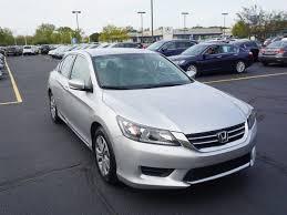 2013 honda accord lx for sale certified 2013 honda accord lx sedan for sale troy mi 17p150a