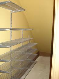 Under Stairs Pantry by Closet Ideas Under Stairs Wine Decoration With Tropical Pantry And