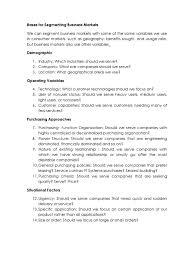 lexus financial business credit application pdf bases for segmenting business markets market segmentation