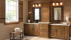 mdf cabinet bathroom cabinets and vanities china bathroom benevola