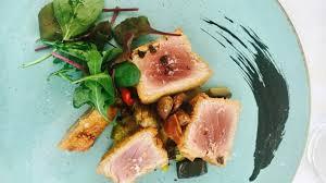 portovenere cuisine le terrazze di portovenere in portovenere restaurant reviews menu