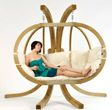 How To Hang A Hammock Chair Indoors 10 Cool Modern Indoor Hanging Chairs Ideas And Designs