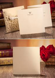 Custom Made Invitation Cards Card Mirror Picture More Detailed Picture About Wholesale Custom
