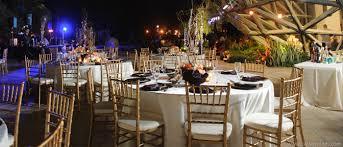 wedding re events salvador dali museum salvador dali museum