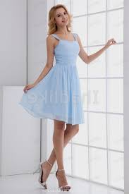 light blue mini dress blue bridesmaid dresses with sleeves naf dresses