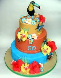 octonauts under the sea cakes u0026 cake decorating daily