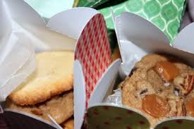 christmas cookie gift boxes u2013 freshwater studio