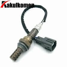 lexus gs430 performance exhaust online get cheap exhaust lexus aliexpress com alibaba group