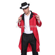 Lion Tamer Halloween Costume Uniform Baseball Picture Detailed Picture Mens Ladies