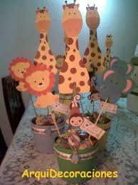 centros de mesas para baby shower bs 7 500 00 en mercado libre