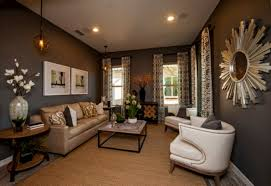 luxury living room ideas light brown sofa room jpg inside gray and