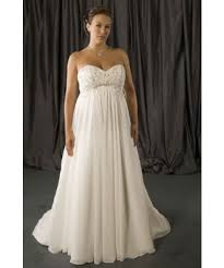 Cheap Plus Size Wedding Dresses Affordable Plus Size Wedding Dresses All Women Dresses