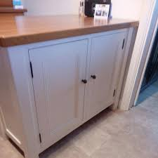 kitchen island uk kitchen island second kitchen furniture for sale in the uk