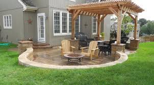mosaic electric patio heater patio u0026 pergola outdoor pool furniture awesome outdoor patio