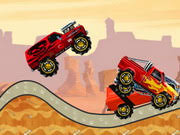 browser truck games 4 play free games