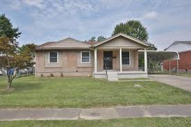 3 Bedroom Houses For Rent In Louisville Ky Louisville Ky Real Estate Louisville Homes For Sale Realtor Com