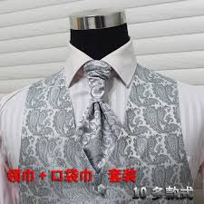 wide tie free shipping esco convenient and most complete style scarf tie