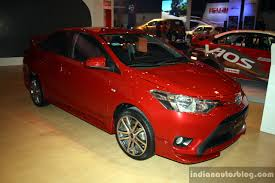 toyota philippines price toyota at philippines international motor show 2014 live