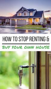 best 25 buying a house down payment ideas on pinterest down