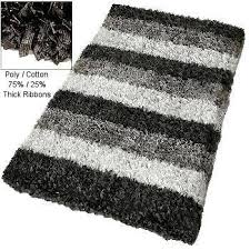 Black And White Bathroom Rugs Stunning Grey Bathroom Rugs Memory Foam Bathroom Rugs Bathroom