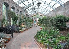 Botanical Gardens St Louis Hours Botanical Gardens St Louis This Past Weekend We Made It Back To