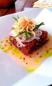 hawaiian fusion cuisine samurai fusion cuisine sushi bar in fargo nd dine in fm