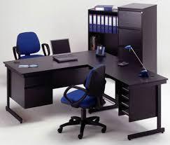 office furniture and design office furniture design best ideas